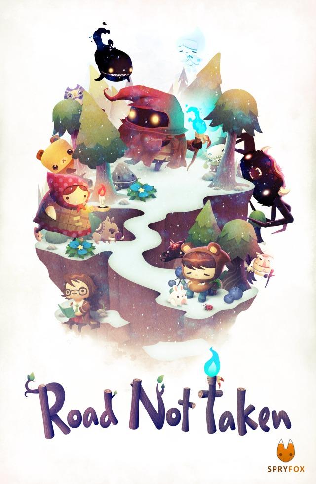 RNT-Blog-PAX-Poster