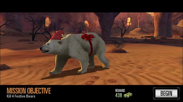 festive-bear
