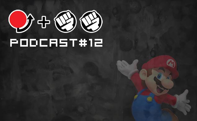 podcast12_coverx635