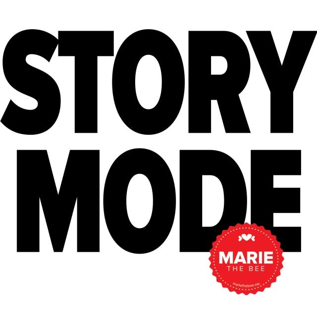 storymode copy